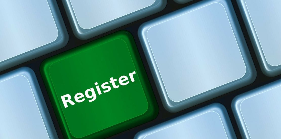 Active Pharmaceutical Ingredient API Registration in Canada