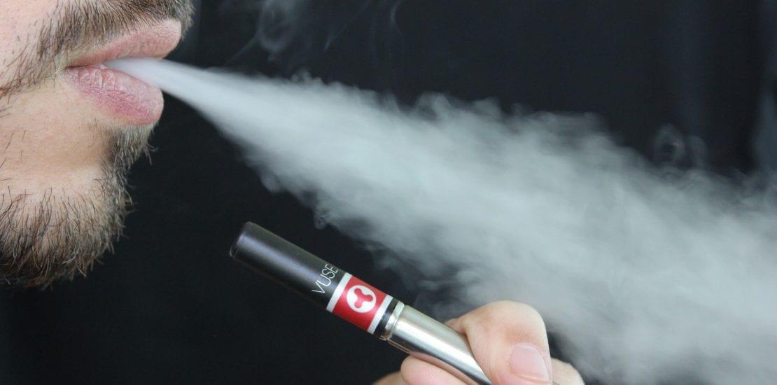 Regulation of E-Cigarettes in North America