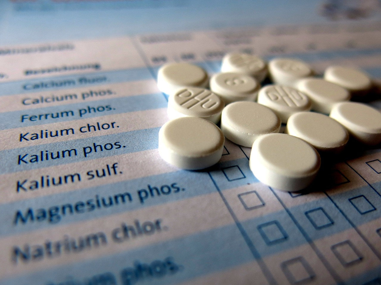 Pharmacovigilance regulations, requirements, guidelines
