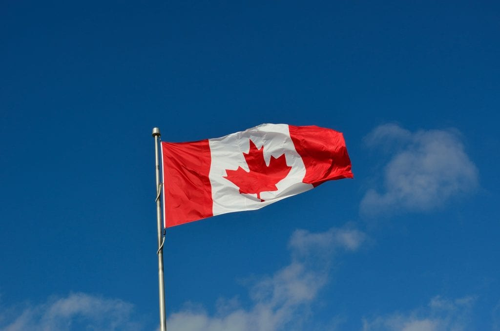 Drug Regulatory Requirements for Canada