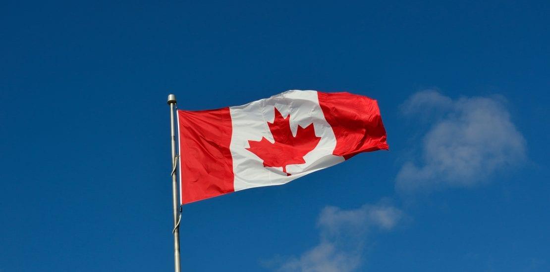 drug regulatory requirements in canada
