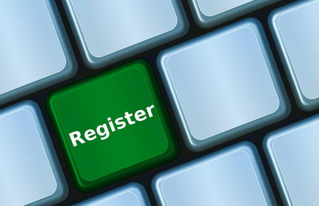 Active Pharmaceutical Ingredient (API) Registration in Canada