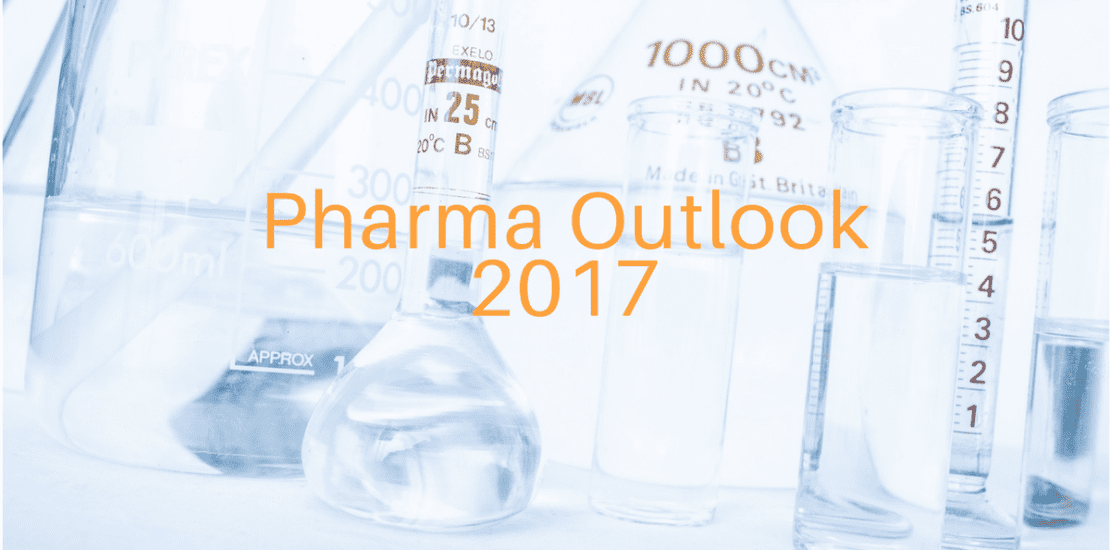 Pharma biopharma 2017