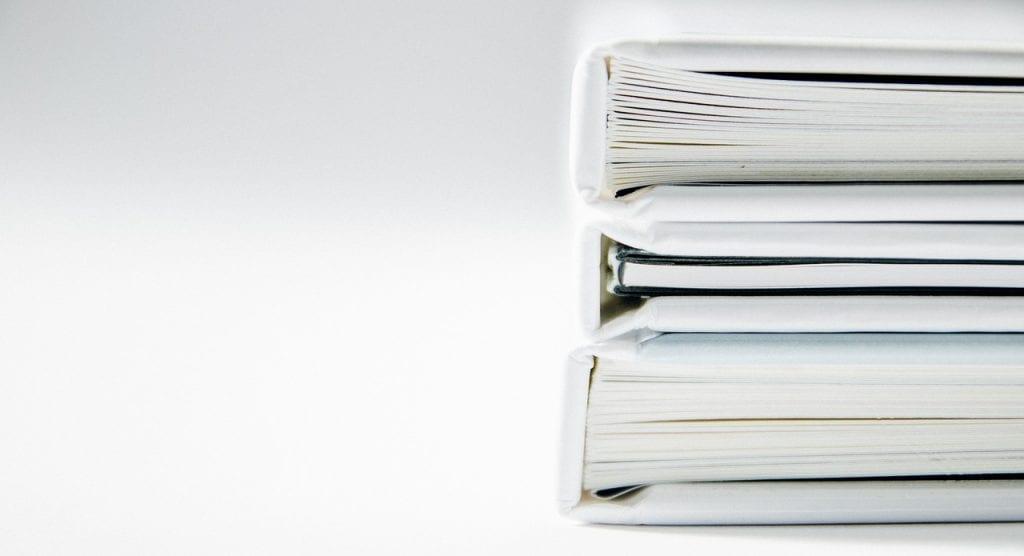 Data Integrity Violation In Pharma