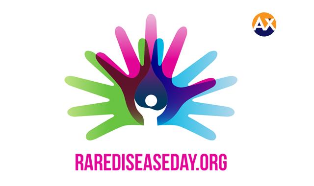 Rare disease
