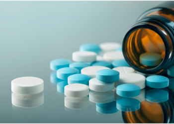 Pharmaceutical Companies are using Artificial Intelligence to support their Pharmacovigilence Systems