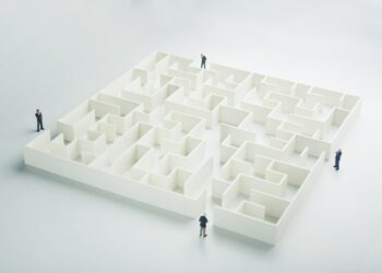 5 common hurdles with CSV 1